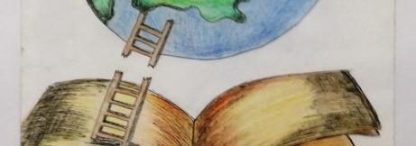 Šilutės pirmosios gimnazijos biblioteka